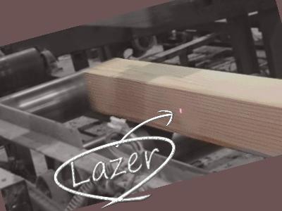 木材検寸装置(WooDiL)ウッディル イメージ画像3