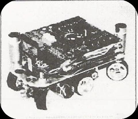 第13回 NORIKO-92