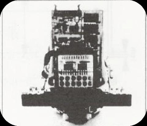 第2回 NORIKO-3