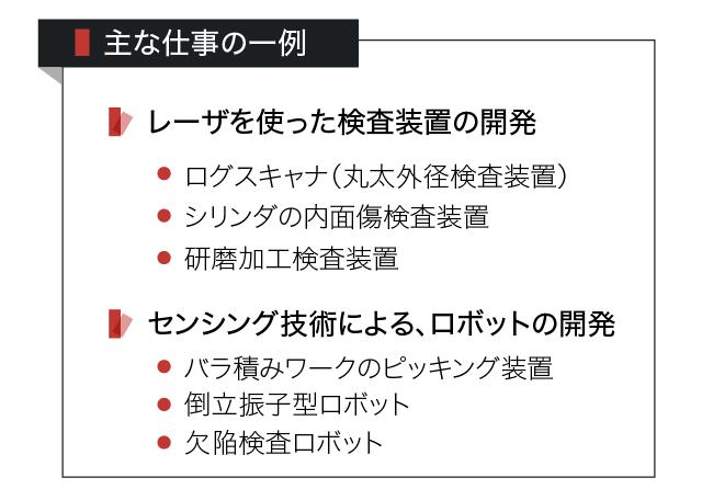 モバイル用画像(井谷さんTOP2)