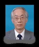 岡田三郎氏(情報工学博士)